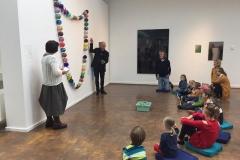 Kinder-Kunst-Club