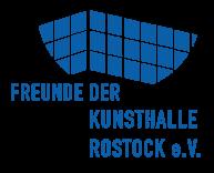 Freunde der Kunsthalle Rostock
